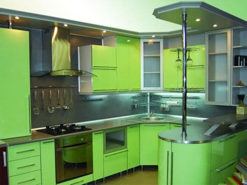 Мебель для кухни в Батайске